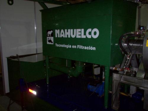 Nahuelco10